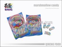 short marshmallow