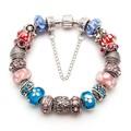 modedesign Reiz handgefertigten perlenarmband schmuck