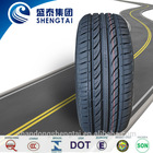made in china tire manufacturer cheap new radial passenger car tire with ECE,DOT,GCC,SONCAP certificates