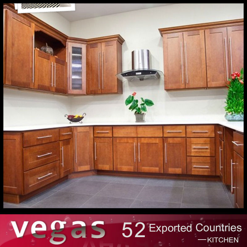 Top  > Melamine kitchen cabi> Wholesale factory wood kitchen cabinet 800 x 800 · 144 kB · jpeg