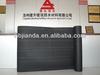 ASTM asphalt waterproof roofing felt tar paper