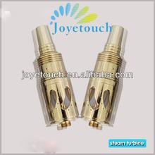 golden top quality steam turbine mod amde in China