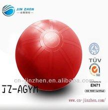 Globe foam ball exercise ball gym ball
