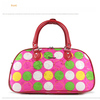 2013 new style polo travel bag guangzhou manufacturer