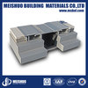 floor aluminum expansion joint covers building