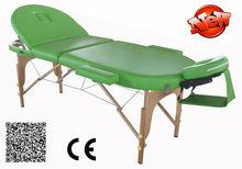 Beauty Massage Table ,Massage Bed GM304-123