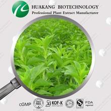 high quality wholesale stevia sugar