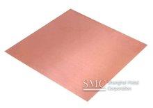 inner tank water heater in copper metals