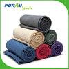 hot sales microfiber yoga towel