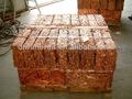 baratos sucatade cobre