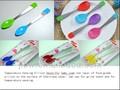 2014 nuevos productos en el mercado de vajilla baratos objetos hechos con acero modernos baratos baratos vajilla vajilla