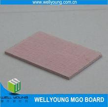 Low cost prefab, prefabricated house, mgo board