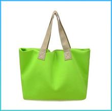 Bag for shopping, Non Woven Shopping Bag, Foldable Shopping Bag