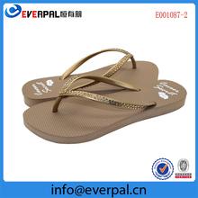 western wholesale rhinestone flip flops,rhinestone flip flops