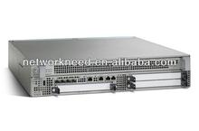 Genuine Cisco Router ASR 1002