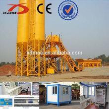 90m3/h Prestressed Concrete Batching Plant For Sale/Concrete Mixing Machine