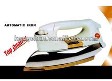 3500 Jackpot iron electrical dry iron