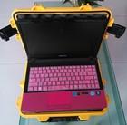 laptop case! chinese peli waterproof laptop case similar to Explorer 3818