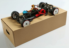 hot items 2014 !!! RC 1/10 4WD IW1002 Compatible Tamiya 417 wholesale Rc Car