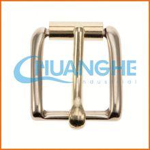 China manufacturer belt buckle rings rhinestone