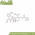 Ceftiofur free acid, micronized 80370-57-6 active pharmaceutical ingredient from alis chemicals
