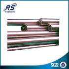 China Supplier Competitive Price SS 304 Stainless Round Bar