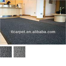 Brand Sublimation Carpets