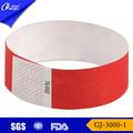 Gj-3000-1 16 años de fabricación experiencia baratos pulseras personalizadas