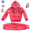 2014 kids clothes sportwear 2pcs sets stock lot A-104#