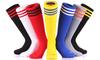 best stripes custom high quality wholesale soccer socks