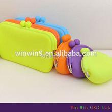 Designer silicone handbags designer handbags 2014