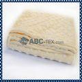 2014 Hot Sale Solaron cobertores