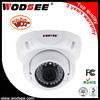 SONY 1.3Megapixel Sensor 720P 1000 TVL cctv camera digital camera