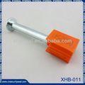 Xhb-011 contatore del gas sicurezza blu sigilli cina serratura di sicurezza