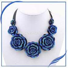 Wholesale cheap women accessories,women accessories China,women accessories
