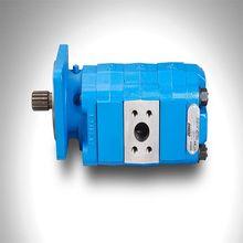hydraulic gear pump price