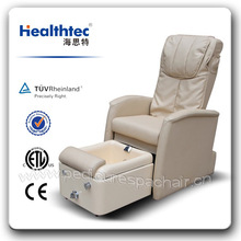 Nail Salon Luxury Spa Massage Pedicure Chair Supplies