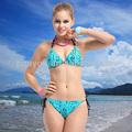 2014 sexy hot spiaggia costume da bagno bikini donne sesso aperto foto signora costume da bagno e giovane ragazza bikini