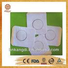 factory supply child herbal intestines diarrhea