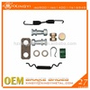 high performance professional auto knorr brake caliper repair kit