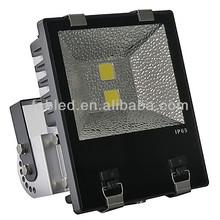 100W outdoor LED Flood light/100watt outdoor led flood lights