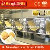 2014 professional automatic noodle making machine