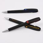 Licheng BP4053A Ballpoint Pen, Cheap Ball Pen, Plastic Promotional Pen