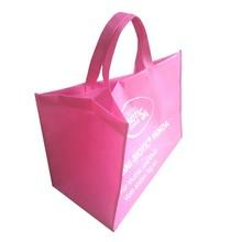 Hot sale designer handbag , lady handbag , woman handbag