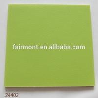 PVC Car Floor Mat, PVC Roll Floor Skirting Int-2003