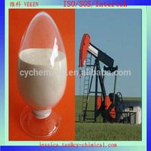 Oil Drilling grade Xanthan Gum (XC Polymer)