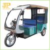 big wheel trike has simple shaped and big wheel trike with 120A battery