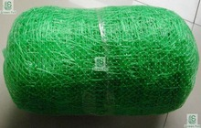 Pea And Bean Netting 2x10m