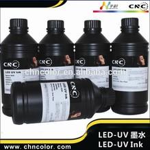 Best sales!UV inkjet ink for Konica printer head
