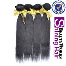 Cheap Price Nice Looking No Chemical Processed Virgin Malaysian Hair Kilogram